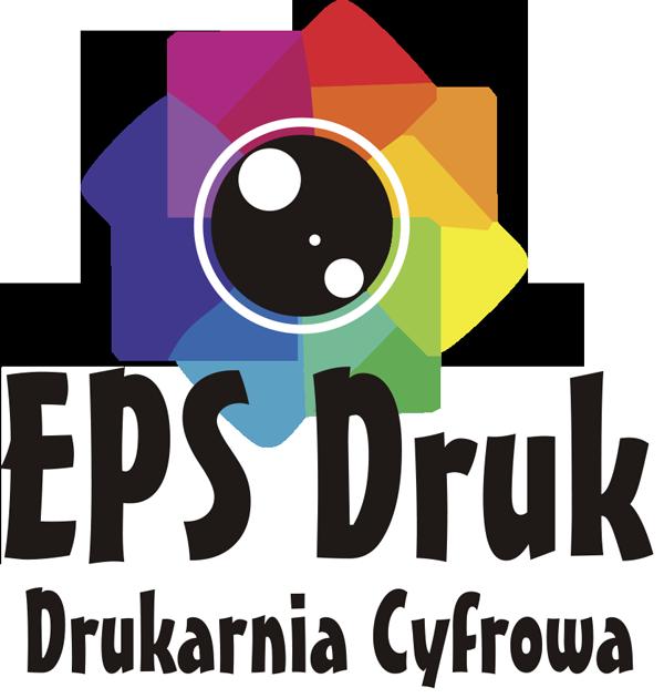EPS Druk Drukarnia Internetowa